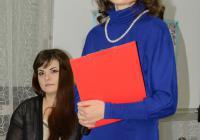 Елена Кармадонова