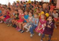 Детский сад № 171