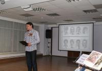 Максим Номоконов