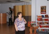 Елена Янкелевич