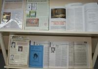 Информационно-библиографическое агентство