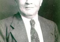 С.А. Полевой