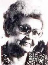 В. Марина