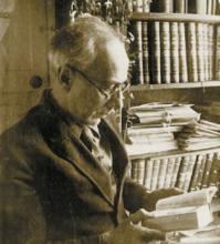 А.Р. Беляев