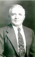 Сергей Александрович Полевой