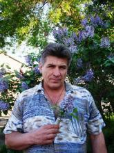 Анатолий Змиевский